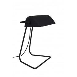 Lampe à poser design Broker par Zuiver