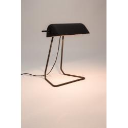 Lampe à poser design Broker