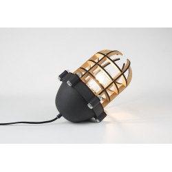 Lampe Navigator Zuiver