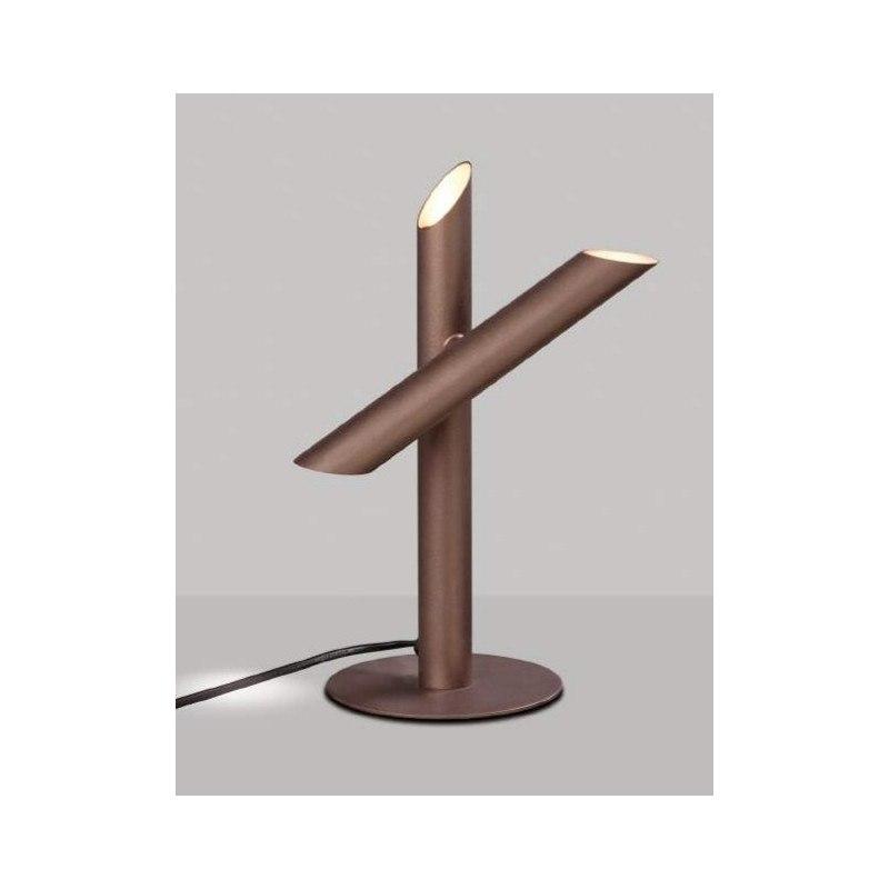 Lampe à poser 9W Take par Mantra