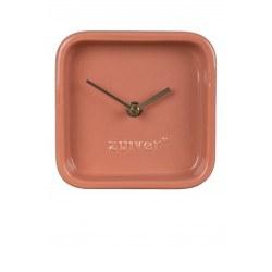 Horloge design Cute Zuiver