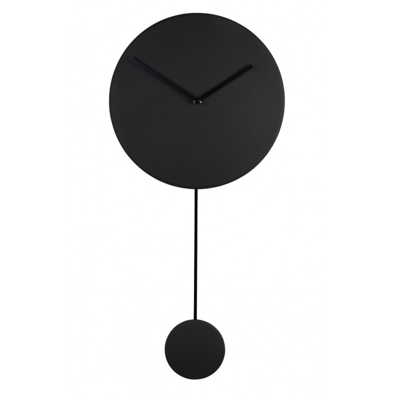 Horloge design Minimal zUIVER