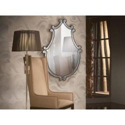 Miroir original CLAUDIA - deco design schuller