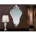 Miroir original AGNES - deco design schuller