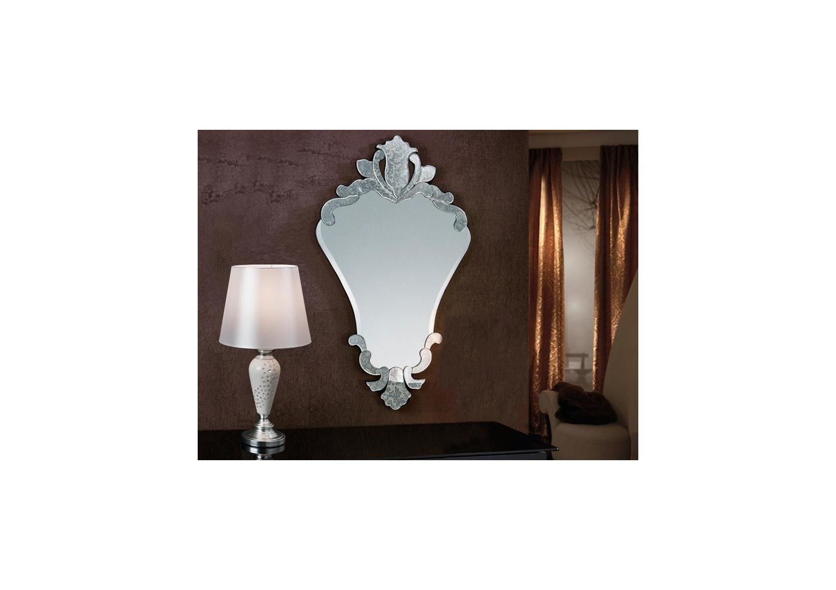 miroir original agnes deco design schuller boite design. Black Bedroom Furniture Sets. Home Design Ideas