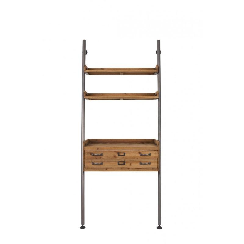 Etagère design Shelf Rook