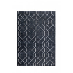 Tapis design Carpet Mars 170 x 240 – Zuiver