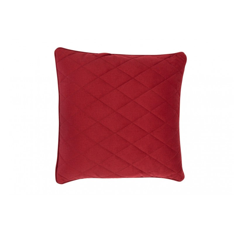 Coussin design Diamond