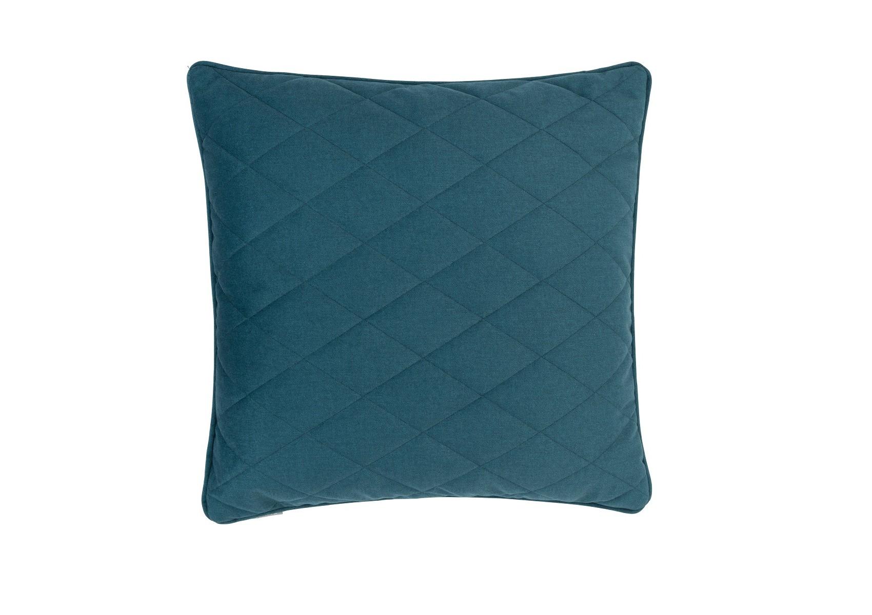 coussin design en deux coloris de la collection diamond de chez zuiver. Black Bedroom Furniture Sets. Home Design Ideas
