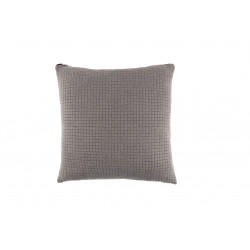 Coussin design collection Elle