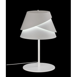 Lampe de table Alboran - Mantra