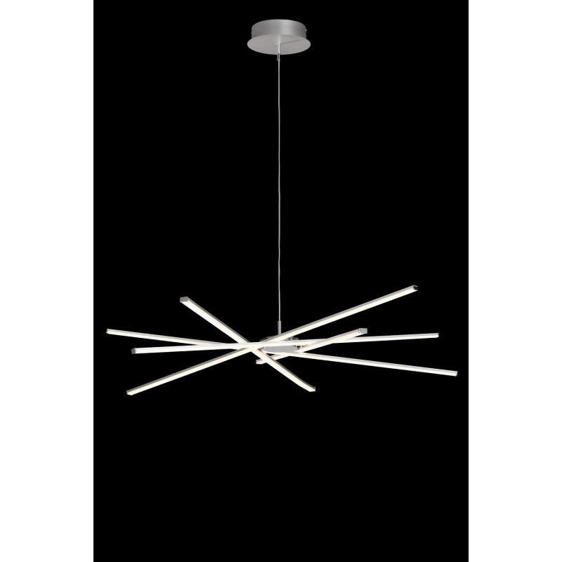Lustre Star led xxl dimmable - Mantra