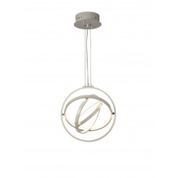 Lustre led Orbital small dimmable - Mantra