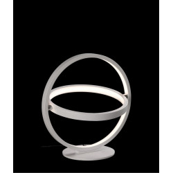 Lampe de table led Orbital - Mantra