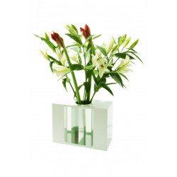 Vase design- petit modèle- Invasible