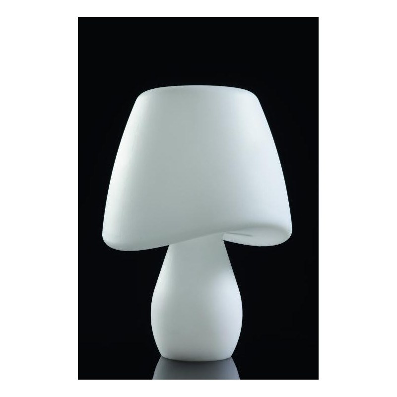 Lampe à poser design- cool extérieur