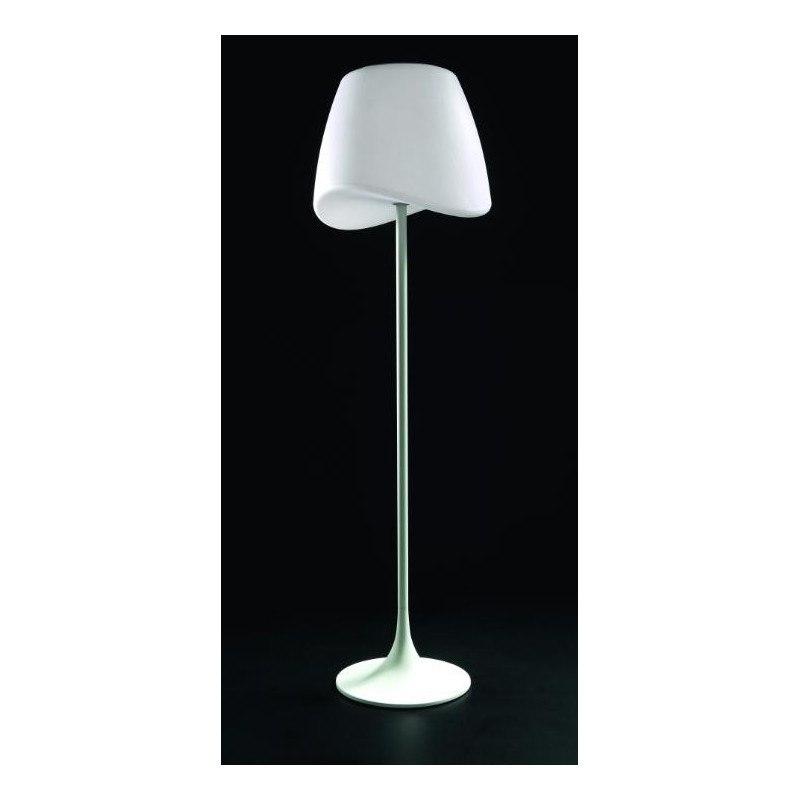 Lampadaire design-  Cool Extérieur