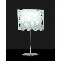 Lampe à poser design- Moon