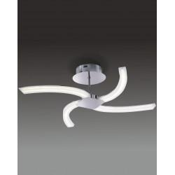 Plafonnier design - ON