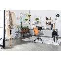 Fauteuil de bureau design Doulton Office