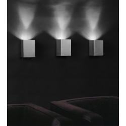 Applique design Comfort 1L