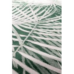 Tapis design Palm 200x300cm par Zuiver