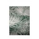 Tapis design Palm 170x240cm par Zuiver