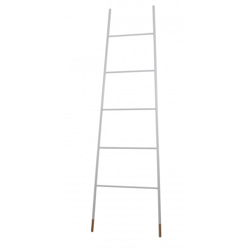 Echelle design Rack par Zuiver