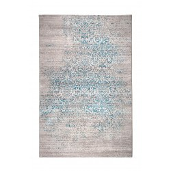 Tapis design Magic 200X290cm Zuiver