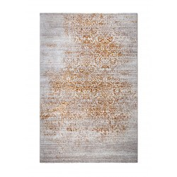 Tapis design Magic 160x230cm Zuiver