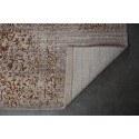 Tapis design Magic 160x230cm Zuiver
