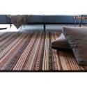Tapis design Nepal 160x235cm