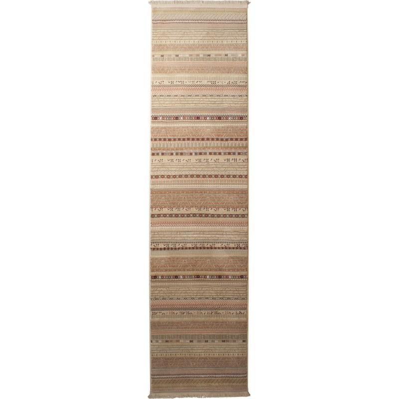 Tapis design Nepal 67x245cm