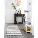 Tapis design Fox