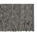 Tapis design Pure 160x230cm