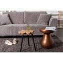 Tapis design Pure 200x300cm