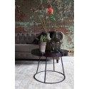 Table d'appoint design Kraton