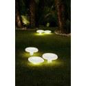 Lampe de jardin Kap