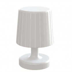 Lampe de table Moonlight - Leds C4