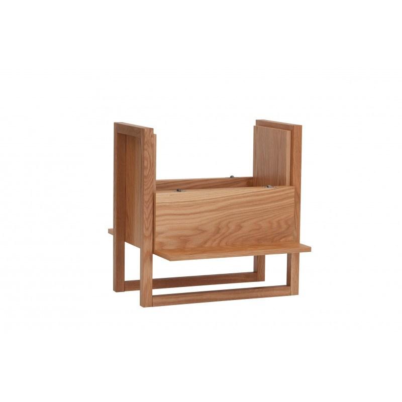 Mini Bar en bois NewEst