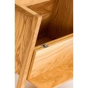 Mini Bar en bois NewEst