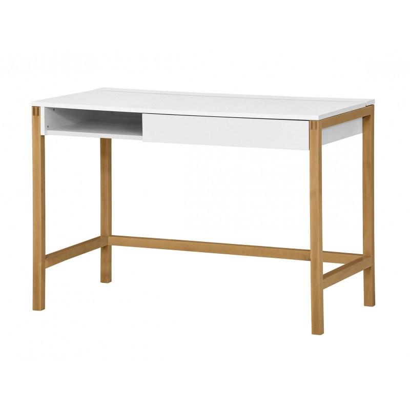 Northgate Desk MEL