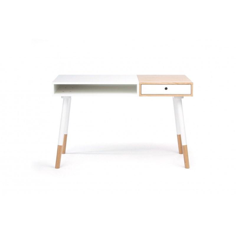 Sonnenblick Desk