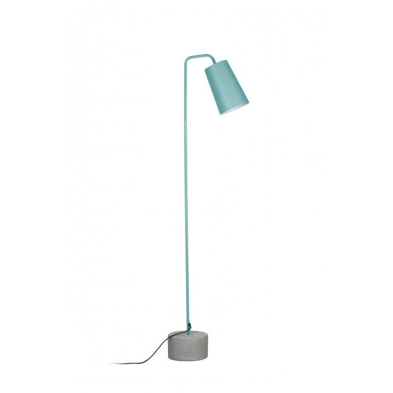 Lampadaire / lampe de sol PLACIDO RedCartel