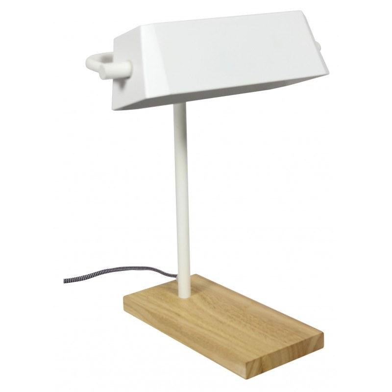 lampe scandinave JETSON RedCartel
