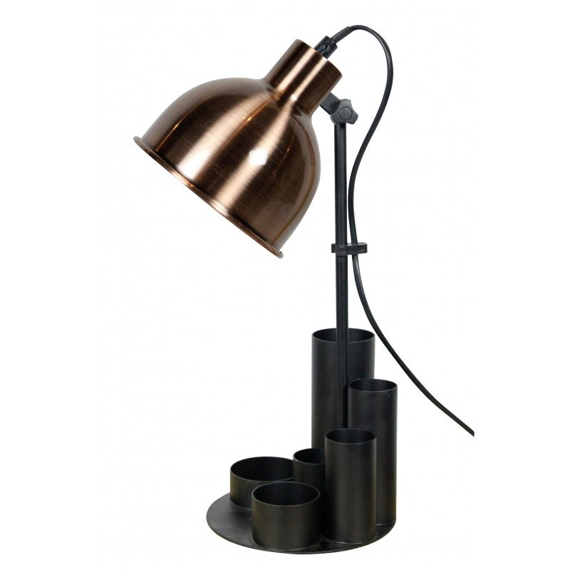 Lampe STUDY RedCartel