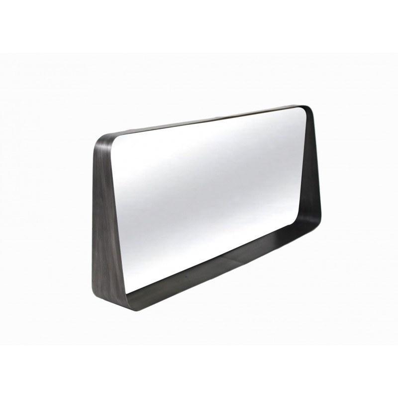 Miroir BLOOM RedCartel