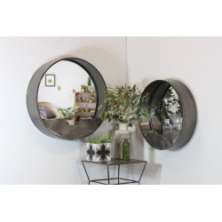 Miroir DUOMO RedCartel
