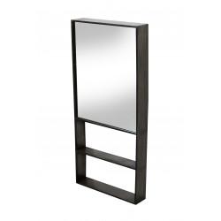 Miroir rectangulaire MERIDIAN RedCartel