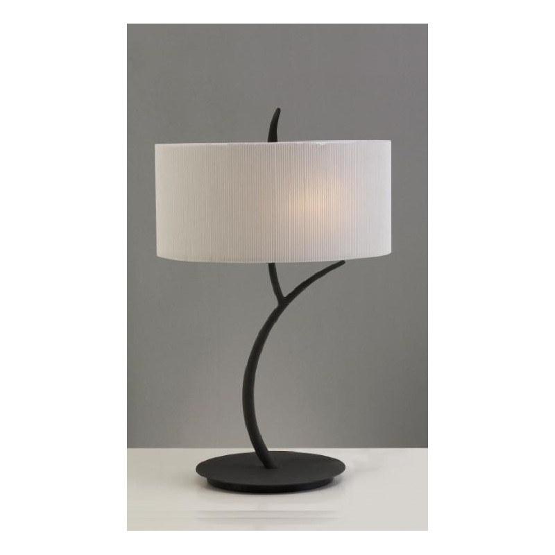 Lampe à poser Eve 2L Mantra